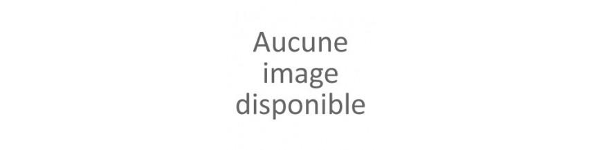 Étiquettes pour vêtement pour indiquer l'origine Fabriqué en France