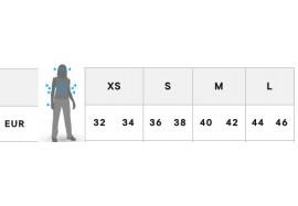 Choisir vos étiquettes de taille pour vêtements