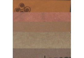 Choisir un jacron en cuir ou jacron simili cuir ?